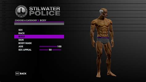 st creator saints row the third review videogamedude