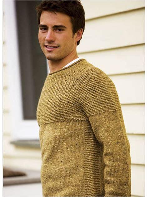 free knitting patterns for mens cardigan sweaters s sweater knitting pattern a knitting