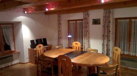 badezimmermöbel derby maggia ferienwohnung casa gemelle ferienwohnung bilder