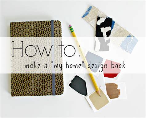 home interior design magazine pdf free home interior design magazine pdf free