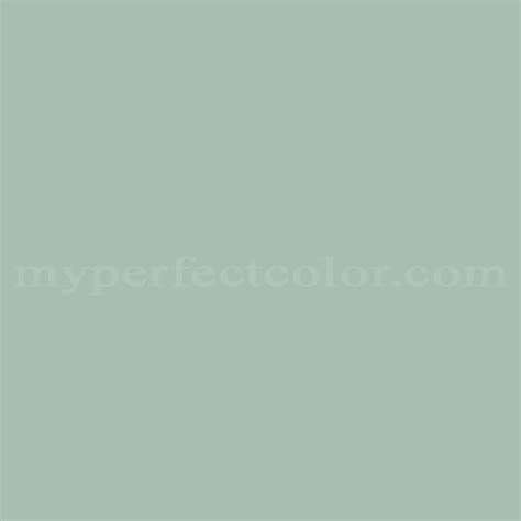 behr paint colors seafoam behr 8484 seafoam green match paint colors