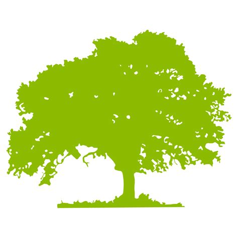 best tree images free vector tree images clipart best