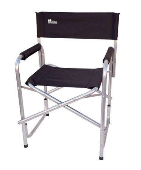 Heavy Duty Folding Chairs by Heavy Duty Outdoor Folding Directors Chair