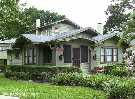 bungalow style bungalow style homes craftsman bungalow house plans