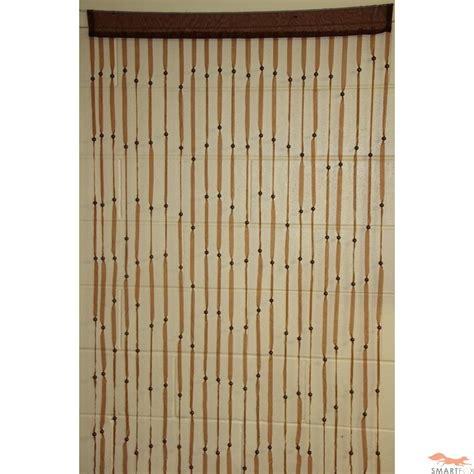 beaded doors door curtains
