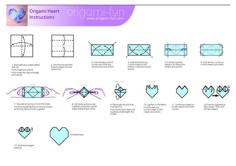 3d origami pdf 3d origami folding askervani