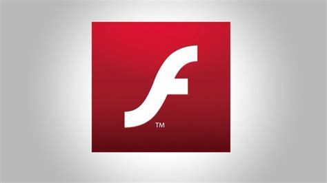 adobe flash player top reasons to update to the adobe flash player
