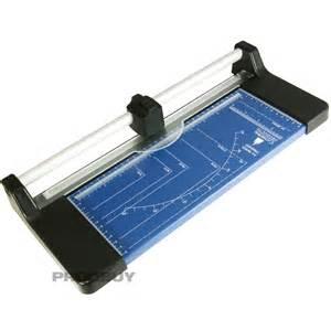 craft guillotine paper cutter a4 precision paper card trimmer guillotine photo cutter