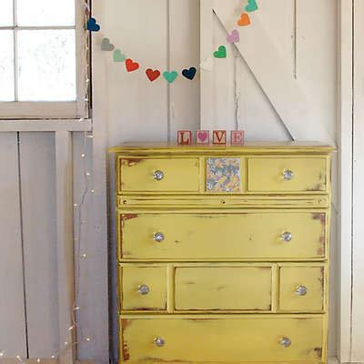 comprar chalk paint zaragoza el balc 211 n azul decoraci 211 n pintura a la tiza