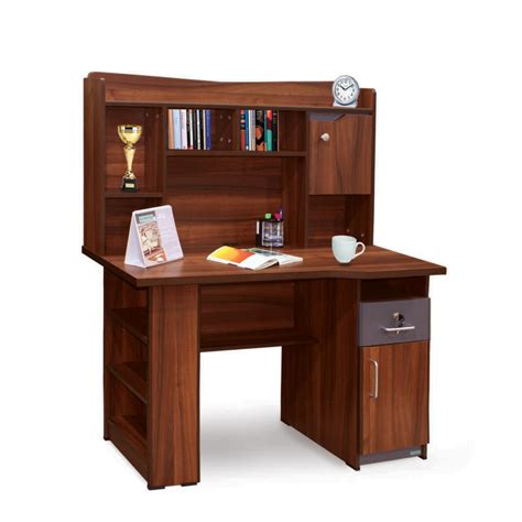 study desk study desk damro