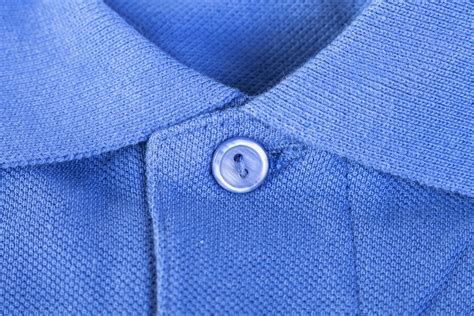 pique knit definition why is the material of a polo shirt so important
