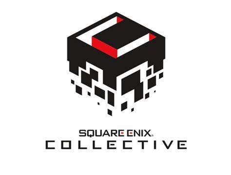 square enix tokyo to launch q4 2016 square enix collective