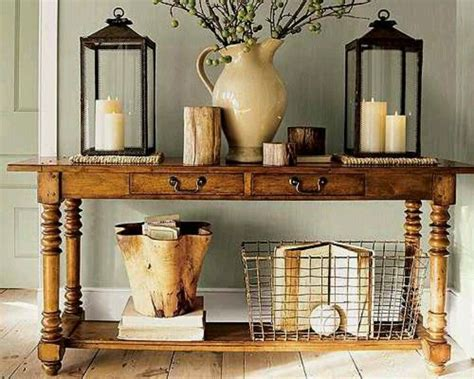 sofa table decorating ideas pictures sofa table wall mounted tv open floor plan