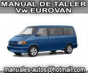 automotive service manuals 2002 volkswagen eurovan on board diagnostic system volkswagen eurovan 2000 2002 manual reparacion y mecanica repair7
