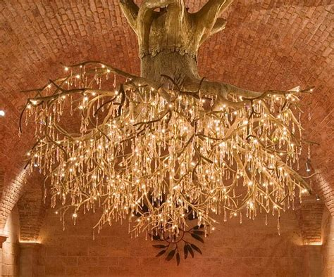 tree chandelier how to choose a chandelier in the bedroom home interior