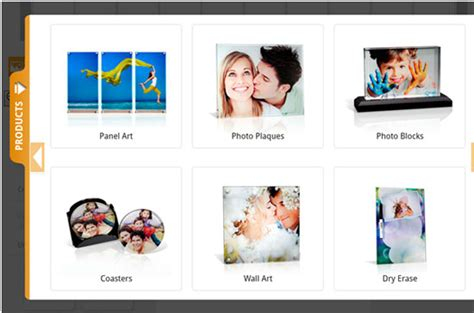 photo designing software create trendy signs with efforts using sign