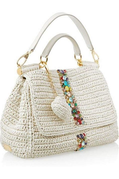 crochet bags with crochet bags purses totes on crochet bags