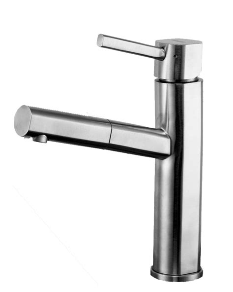 home depot kitchen sink faucet cool kitchen faucet home depot on the luxury of our extensive branded kitchen sinks and faucets