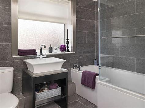 ideas for tiling bathrooms modern bathroom tiling ideas bathroom design ideas and more
