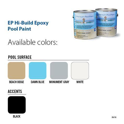 zeron paint colors pool paint colors 28 images pool blue artist acrylic