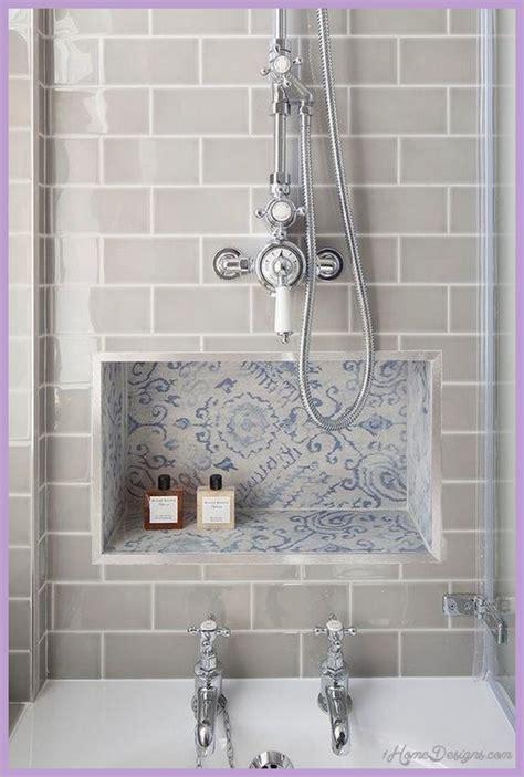 bathroom tile idea 10 best bathroom tile ideas designs 1homedesigns