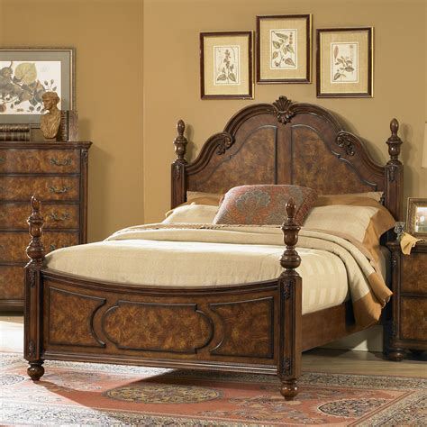 bedroom furniture reviews used king size bedroom furniture set bedroom furniture