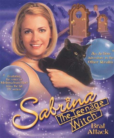 sabrina the witch sabrina the witch kidz showz