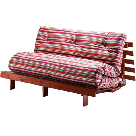 canap 233 lit futon ikea