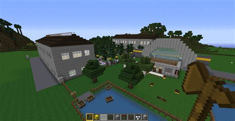 mine craft for mining minecraft thediagonal