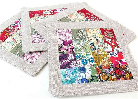small craft projects with fabric 15 best photos of scrap quilt ideas quilt patterns using