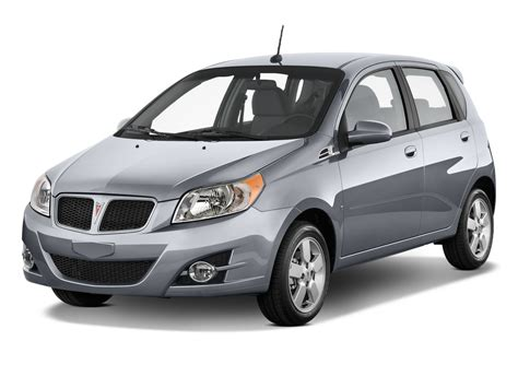 free online auto service manuals 2009 pontiac g3 auto manual 26 photos