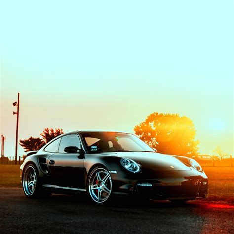 Car Wallpaper Porsche by Die 68 Besten Porsche Wallpapers