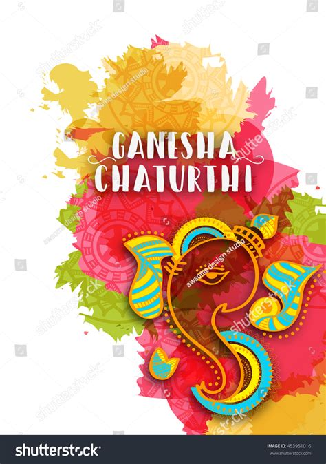 home decoration for ganesh festival 100 home decoration for ganesh festival ganesh