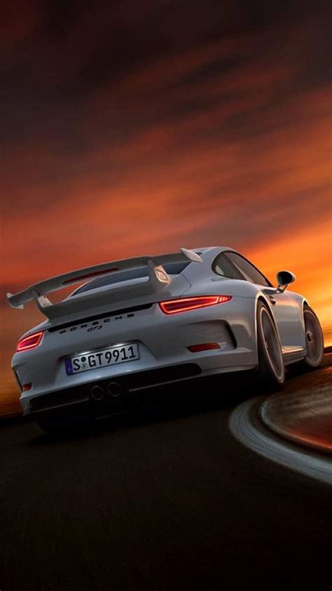 Car Wallpaper Hd Iphone by Cars Wallpapers For Iphone X Iphone Car Wallpaper Hd