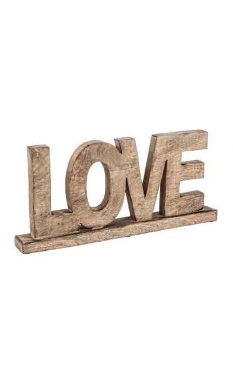 letras love decoracion comprar decoraci 243 n letras love online figuras