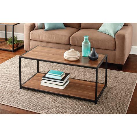 walmart sofas in store futon beds walmart alluring futon beds at walmart gorgeous