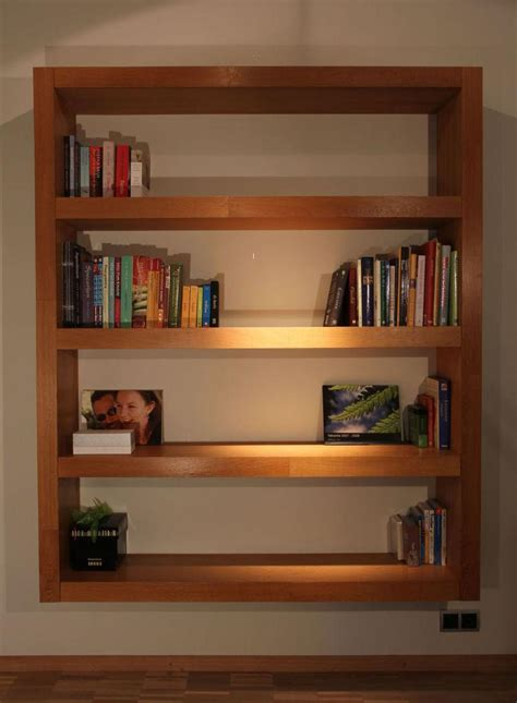 book shelf picture diy bookshelf design from wood plushemisphere