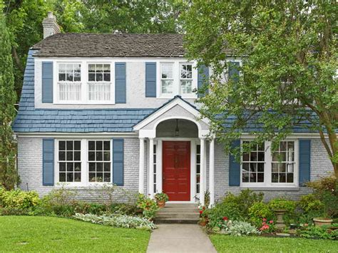 affordable to build house plans inexpensive to build house plans fortikur