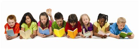picture of children reading books whirl books june 2014
