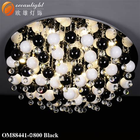 white glass balls hanging glass balls chandelier white murano glass