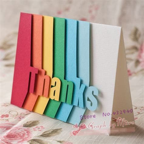 creative cards free shipping handmade greeting card three dimensional