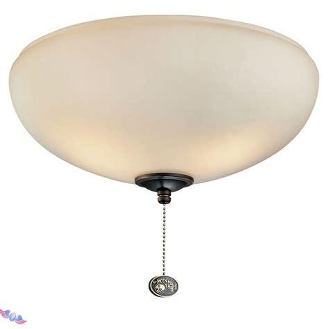 harbor ceiling fan light kits globes for ceiling fan light kits shop harbor multi