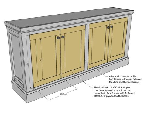 buffet woodworking plans buy rosewood woodworking plans for dining room