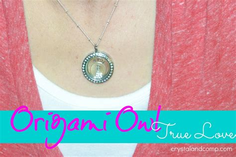 origami owl photos origami owl what s your story giveaway 75 value