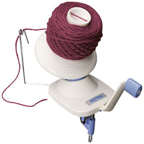 knit picks winder from knitpicks