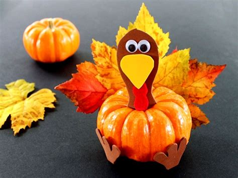 thanksgiving crafts with 35 easy thanksgiving crafts for to try
