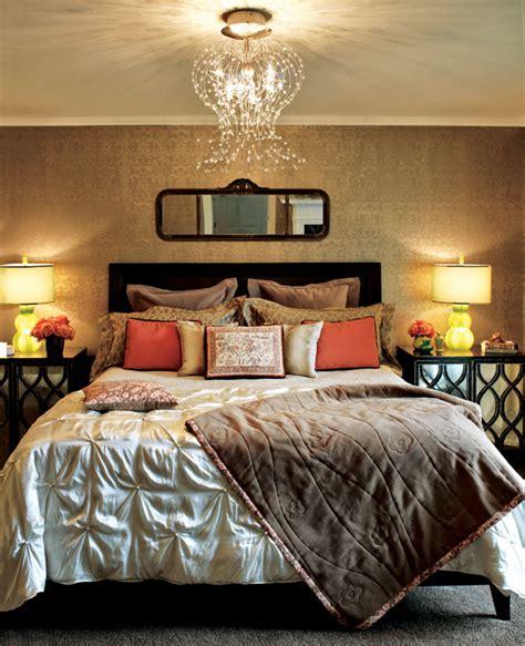 chandelier bedroom make your room look with installing bedroom