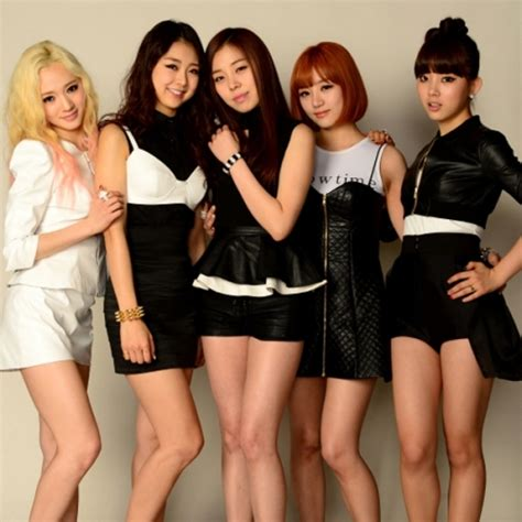 gsr code best ladies top 10 most popular kpop groups in the world for 2016 2015 the10bestreview