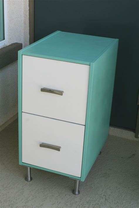 unique file cabinets filing cabinet unique refinished furniture