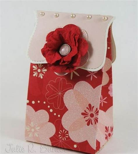 unique craft ideas for crafts as gifts